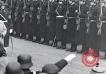 Image of Adolf Hitler Germany, 1933, second 12 stock footage video 65675031398