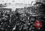 Image of Adolf Hitler Germany, 1939, second 4 stock footage video 65675031399