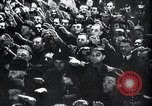 Image of Adolf Hitler Germany, 1939, second 10 stock footage video 65675031399
