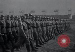 Image of Adolf Hitler Nuremberg Germany, 1935, second 5 stock footage video 65675031400