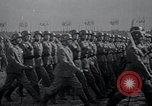 Image of Adolf Hitler Nuremberg Germany, 1935, second 6 stock footage video 65675031400