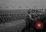 Image of Adolf Hitler Nuremberg Germany, 1935, second 7 stock footage video 65675031400
