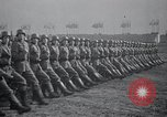 Image of Adolf Hitler Nuremberg Germany, 1935, second 9 stock footage video 65675031400