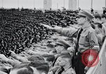 Image of Adolf Hitler Nuremberg Germany, 1935, second 10 stock footage video 65675031400