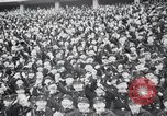 Image of Adolf Hitler Nuremberg Germany, 1935, second 1 stock footage video 65675031401