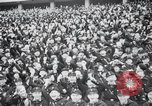 Image of Adolf Hitler Nuremberg Germany, 1935, second 2 stock footage video 65675031401
