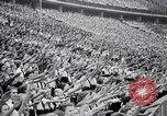 Image of Adolf Hitler Nuremberg Germany, 1935, second 8 stock footage video 65675031401