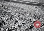 Image of Adolf Hitler Nuremberg Germany, 1935, second 9 stock footage video 65675031401