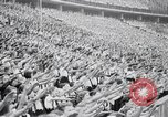 Image of Adolf Hitler Nuremberg Germany, 1935, second 10 stock footage video 65675031401
