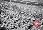 Image of Adolf Hitler Nuremberg Germany, 1935, second 11 stock footage video 65675031401