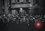 Image of Adolf Hitler Germany, 1933, second 2 stock footage video 65675031402