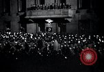Image of Adolf Hitler Germany, 1933, second 3 stock footage video 65675031402