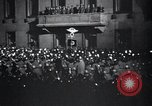 Image of Adolf Hitler Germany, 1933, second 4 stock footage video 65675031402