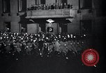 Image of Adolf Hitler Germany, 1933, second 5 stock footage video 65675031402
