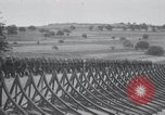 Image of German troops European Theater, 1939, second 11 stock footage video 65675031404