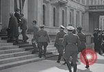 Image of Munich Agreement Munich Germany, 1938, second 3 stock footage video 65675031405