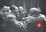 Image of Munich Agreement Munich Germany, 1938, second 8 stock footage video 65675031405