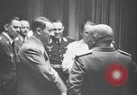 Image of Munich Agreement Munich Germany, 1938, second 10 stock footage video 65675031405