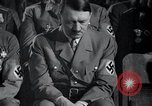 Image of Adolf Hitler Germany, 1942, second 1 stock footage video 65675031406