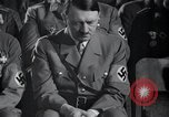Image of Adolf Hitler Germany, 1942, second 2 stock footage video 65675031406