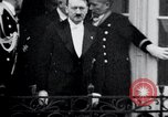 Image of Adolf Hitler Germany, 1942, second 7 stock footage video 65675031406