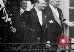 Image of Adolf Hitler Germany, 1942, second 8 stock footage video 65675031406
