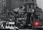 Image of Charles Lindbergh New York City USA, 1927, second 10 stock footage video 65675031415