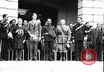 Image of Charles Lindbergh San Jacinto Mexico, 1928, second 8 stock footage video 65675031427