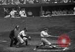 Image of NY Giants vs NY Yankees in World Series New York United States USA, 1937, second 8 stock footage video 65675031438