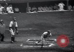 Image of NY Giants vs NY Yankees in World Series New York United States USA, 1937, second 9 stock footage video 65675031438