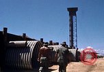 Image of Fire Support Base Vietnam, 1970, second 9 stock footage video 65675031441