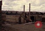 Image of Fire Support Base Vietnam, 1970, second 4 stock footage video 65675031442