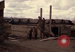 Image of Fire Support Base Vietnam, 1970, second 11 stock footage video 65675031442