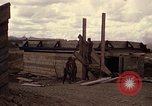 Image of Fire Support Base Vietnam, 1970, second 12 stock footage video 65675031442