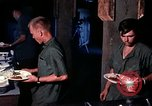 Image of Fire Support Base Vietnam, 1970, second 10 stock footage video 65675031446