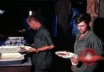 Image of Fire Support Base Vietnam, 1970, second 11 stock footage video 65675031446