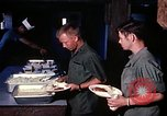 Image of Fire Support Base Vietnam, 1970, second 12 stock footage video 65675031446