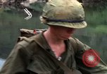 Image of United States Marines Vietnam, 1966, second 3 stock footage video 65675031453
