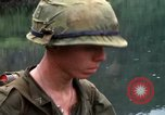 Image of United States Marines Vietnam, 1966, second 6 stock footage video 65675031453