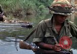Image of United States Marines Vietnam, 1966, second 12 stock footage video 65675031453