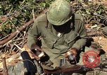 Image of United States Marines Vietnam, 1966, second 8 stock footage video 65675031454