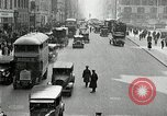 Image of buses United States USA, 1927, second 8 stock footage video 65675031466