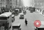 Image of buses United States USA, 1927, second 10 stock footage video 65675031466