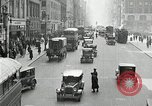 Image of buses United States USA, 1927, second 12 stock footage video 65675031466