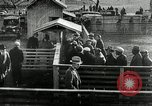 Image of home ownership United States USA, 1936, second 9 stock footage video 65675031481