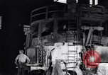 Image of Steelmaking with Electric Furnace United States USA, 1943, second 10 stock footage video 65675031506