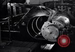 Image of Ford Steel Plant United States USA, 1937, second 8 stock footage video 65675031525