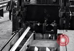 Image of Ford Steel Plant United States USA, 1937, second 5 stock footage video 65675031526