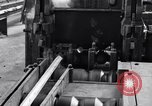 Image of Ford Steel Plant United States USA, 1937, second 7 stock footage video 65675031526