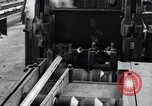 Image of Ford Steel Plant United States USA, 1937, second 9 stock footage video 65675031526